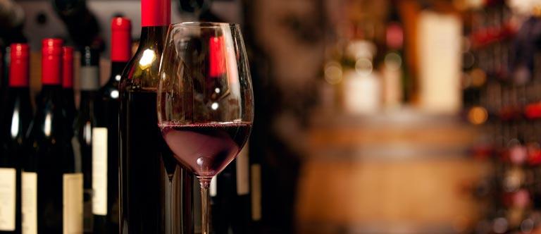 Wine walk Package in Comfort Inn Carmel by the Sea